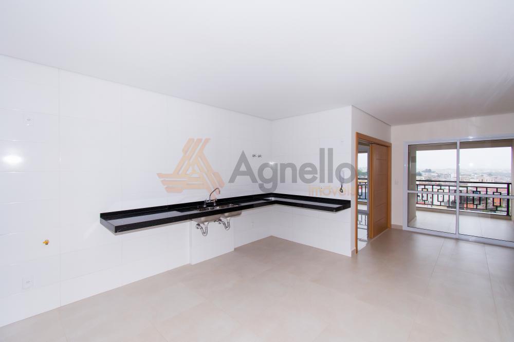 Comprar Apartamento / Padrão em Franca apenas R$ 1.600.000,00 - Foto 7