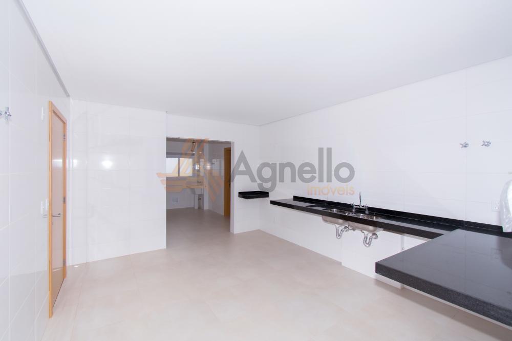 Comprar Apartamento / Padrão em Franca apenas R$ 1.600.000,00 - Foto 8