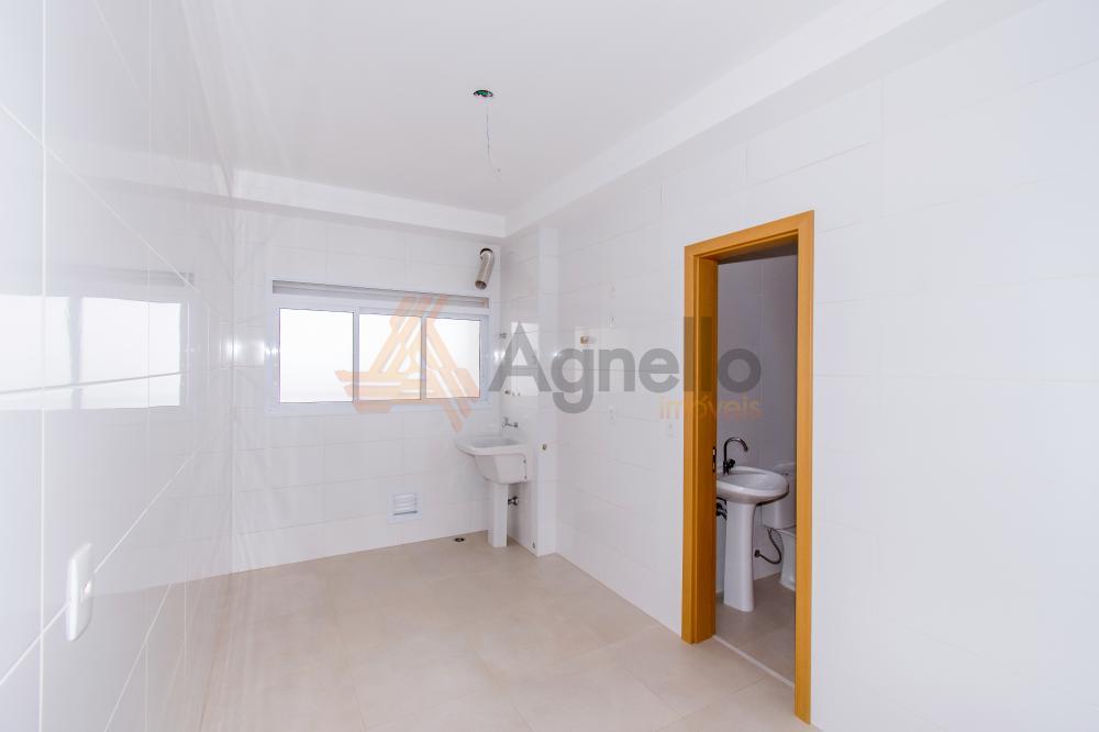 Comprar Apartamento / Padrão em Franca apenas R$ 1.600.000,00 - Foto 9