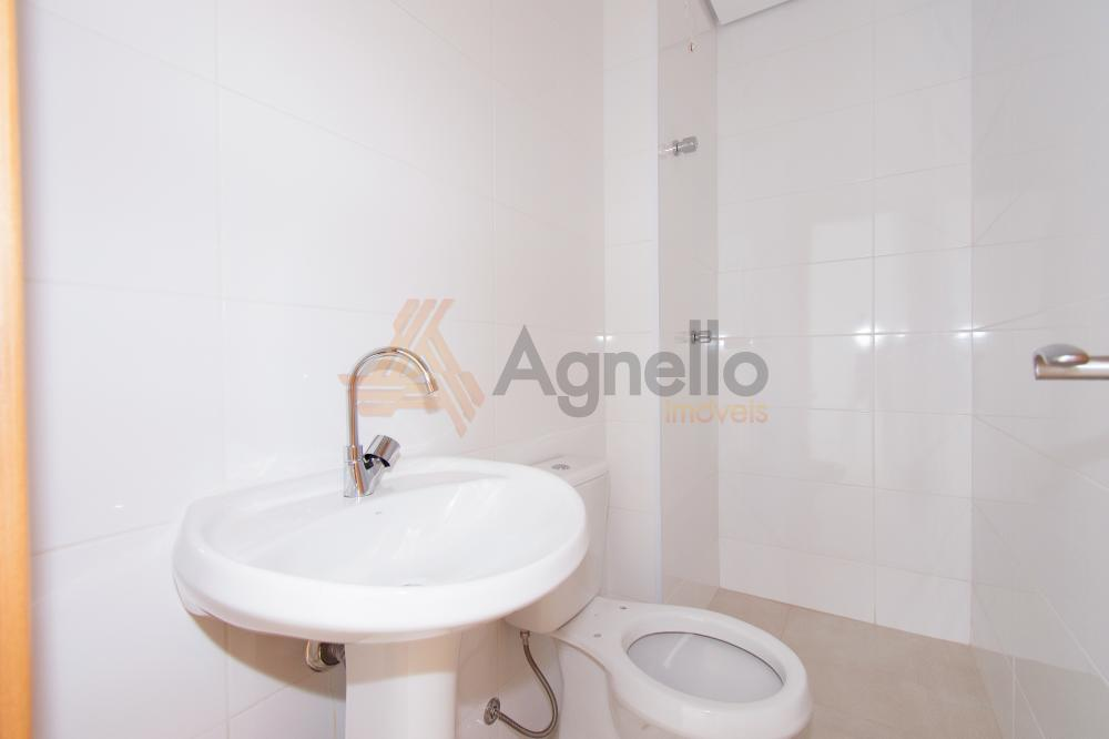 Comprar Apartamento / Padrão em Franca apenas R$ 1.600.000,00 - Foto 10