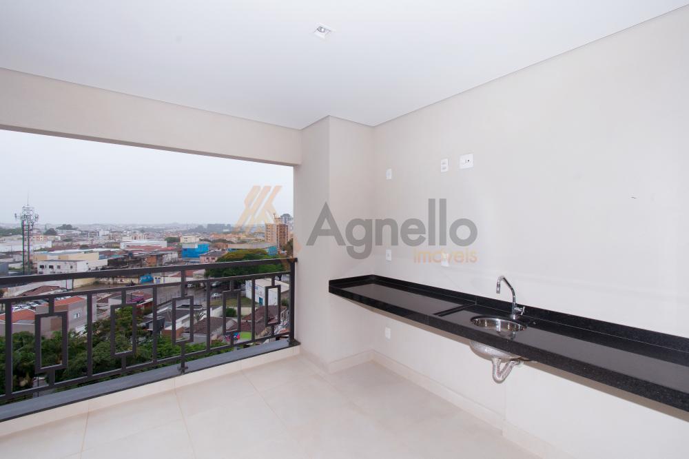 Comprar Apartamento / Padrão em Franca apenas R$ 1.600.000,00 - Foto 11