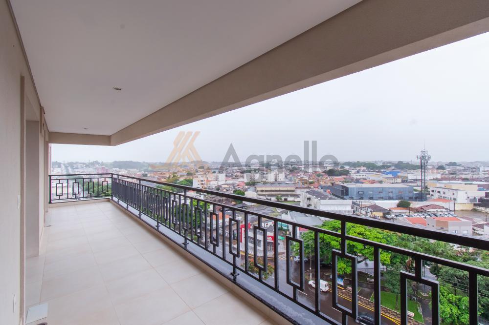 Comprar Apartamento / Padrão em Franca apenas R$ 1.600.000,00 - Foto 12