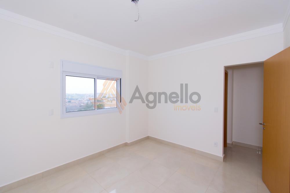 Comprar Apartamento / Padrão em Franca apenas R$ 1.600.000,00 - Foto 13