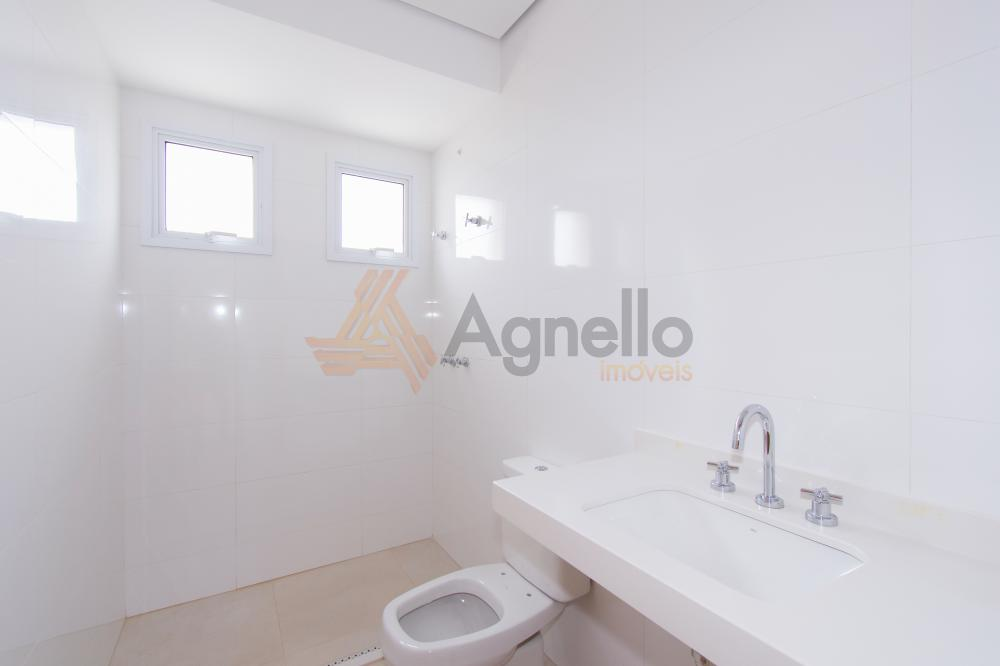 Comprar Apartamento / Padrão em Franca apenas R$ 1.600.000,00 - Foto 14