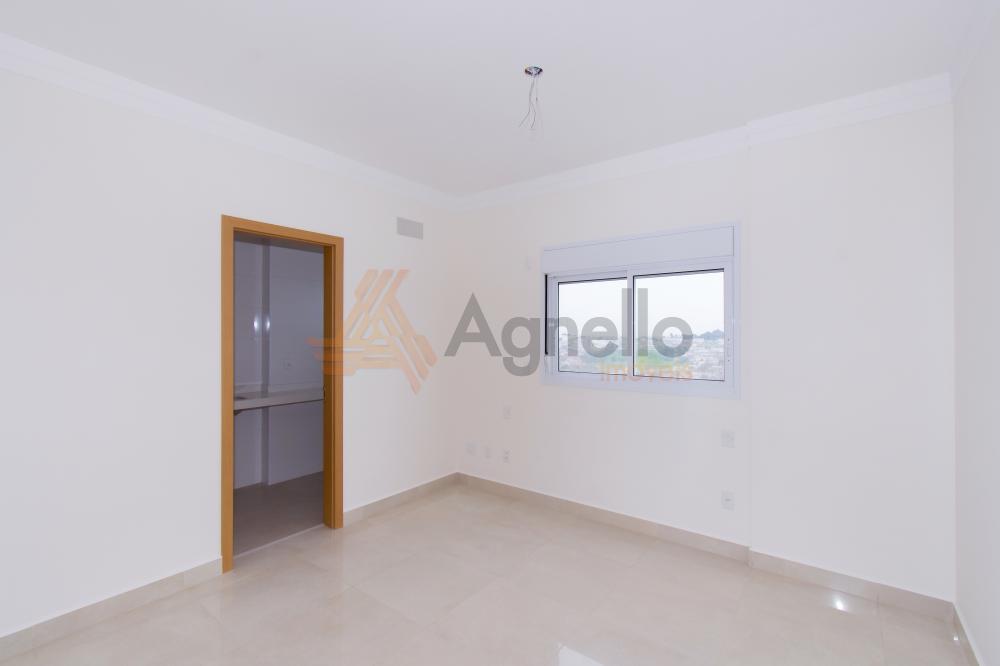 Comprar Apartamento / Padrão em Franca apenas R$ 1.600.000,00 - Foto 15