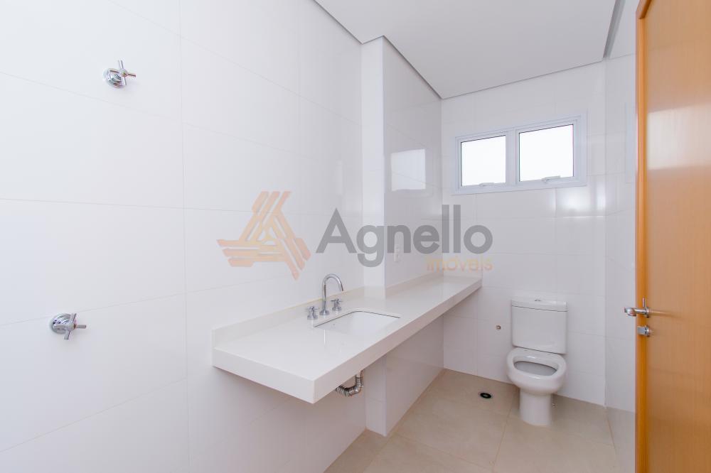 Comprar Apartamento / Padrão em Franca apenas R$ 1.600.000,00 - Foto 16