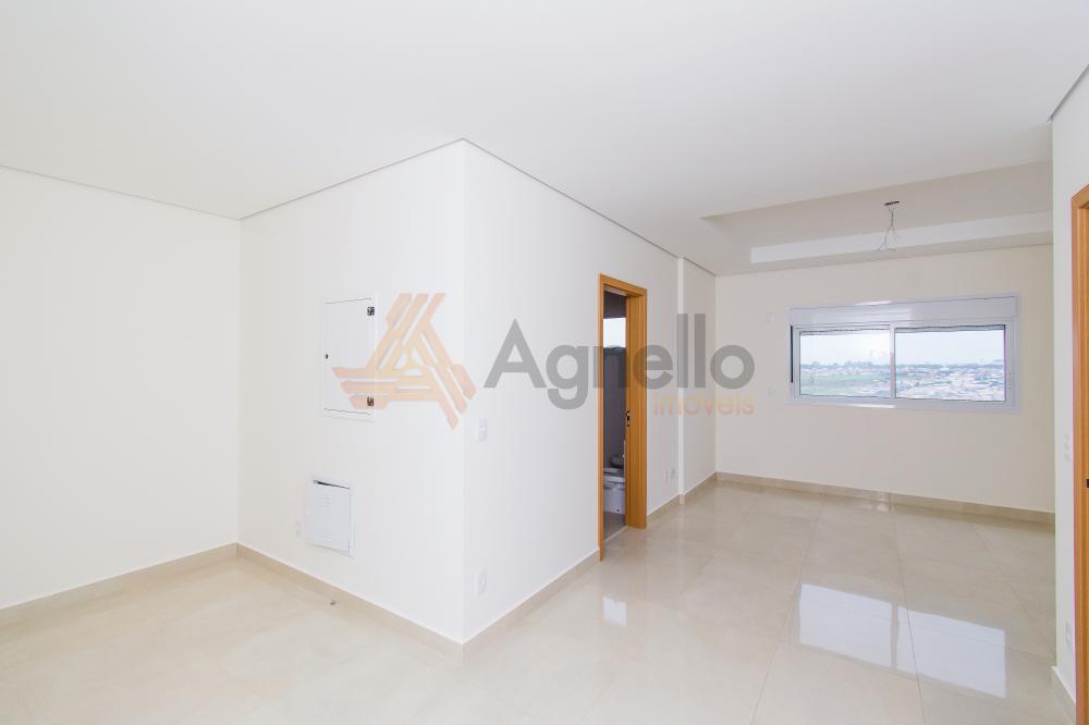 Comprar Apartamento / Padrão em Franca apenas R$ 1.600.000,00 - Foto 17