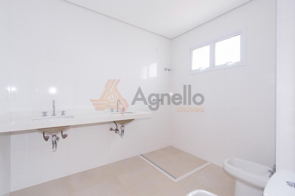 Comprar Apartamento / Padrão em Franca apenas R$ 1.600.000,00 - Foto 18