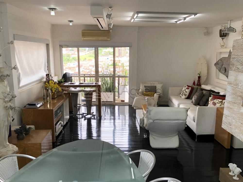 Alugar Apartamento / Padrão em Franca apenas R$ 3.400,00 - Foto 3