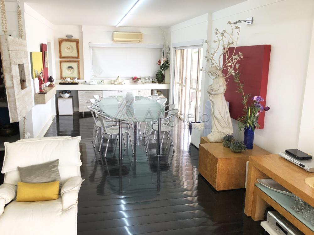 Alugar Apartamento / Padrão em Franca apenas R$ 3.400,00 - Foto 2