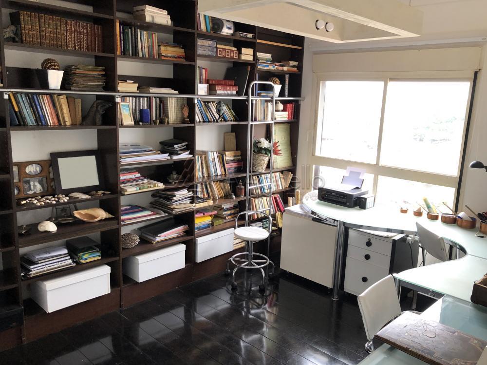 Alugar Apartamento / Padrão em Franca apenas R$ 3.400,00 - Foto 5