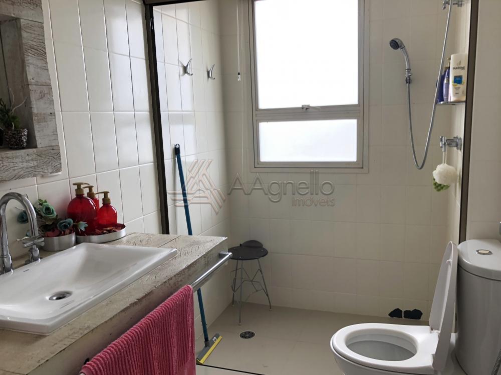 Alugar Apartamento / Padrão em Franca apenas R$ 3.400,00 - Foto 6