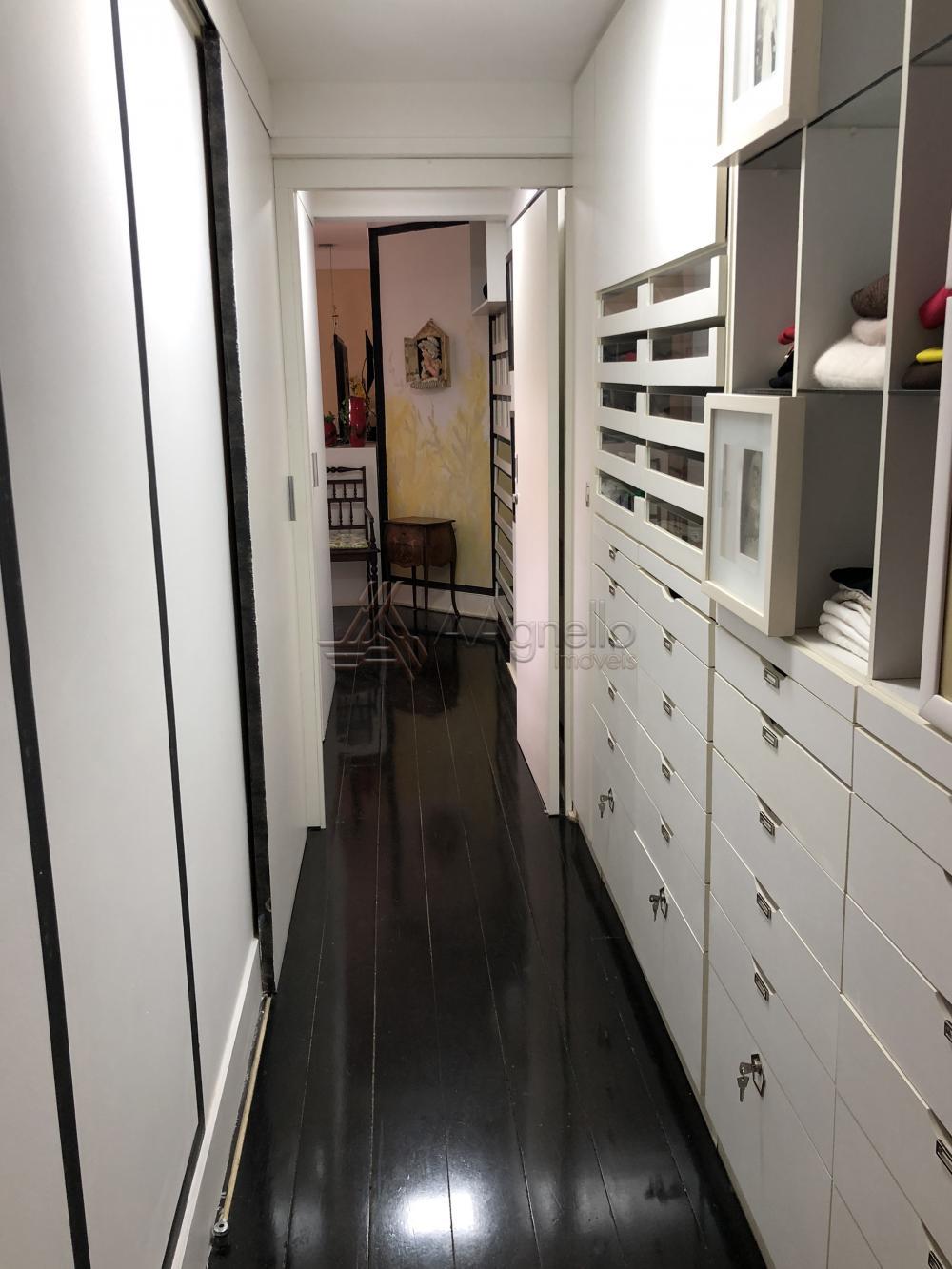 Alugar Apartamento / Padrão em Franca apenas R$ 3.400,00 - Foto 7