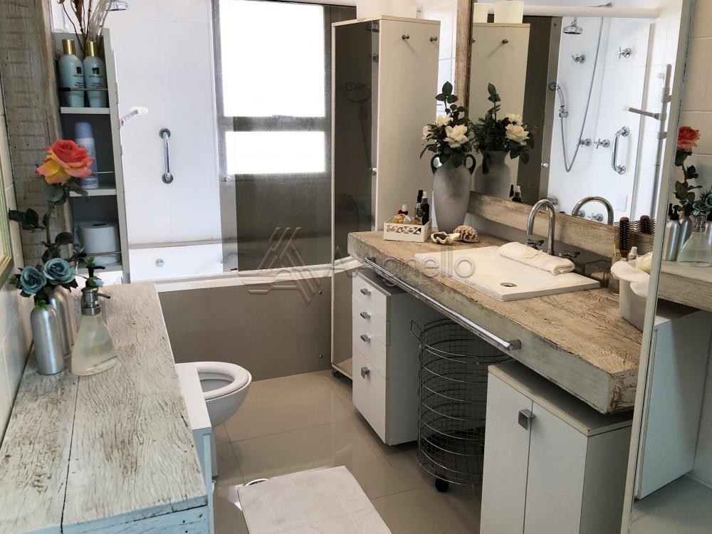 Alugar Apartamento / Padrão em Franca apenas R$ 3.400,00 - Foto 8
