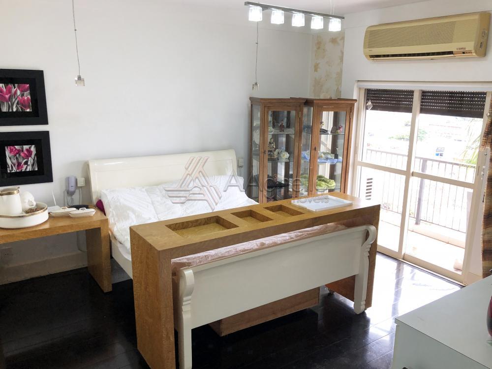 Alugar Apartamento / Padrão em Franca apenas R$ 3.400,00 - Foto 9