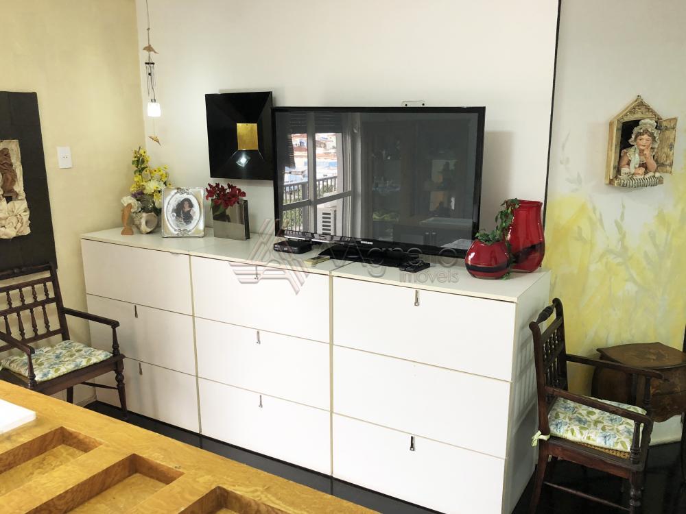 Alugar Apartamento / Padrão em Franca apenas R$ 3.400,00 - Foto 10