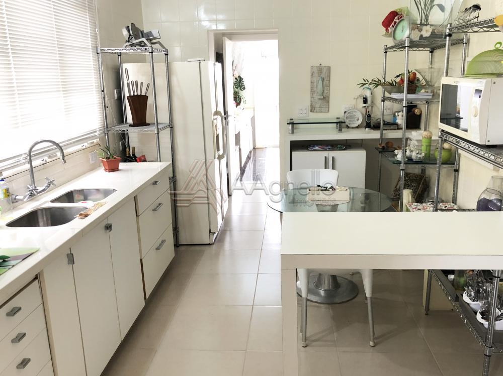 Alugar Apartamento / Padrão em Franca apenas R$ 3.400,00 - Foto 12