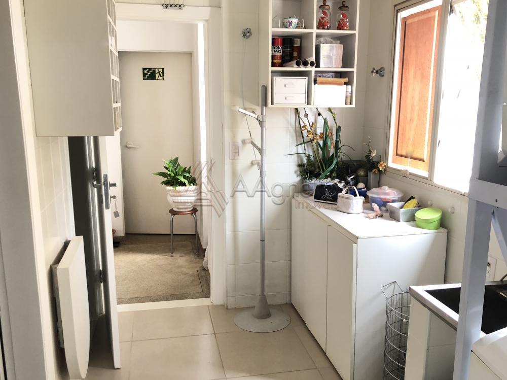 Alugar Apartamento / Padrão em Franca apenas R$ 3.400,00 - Foto 13
