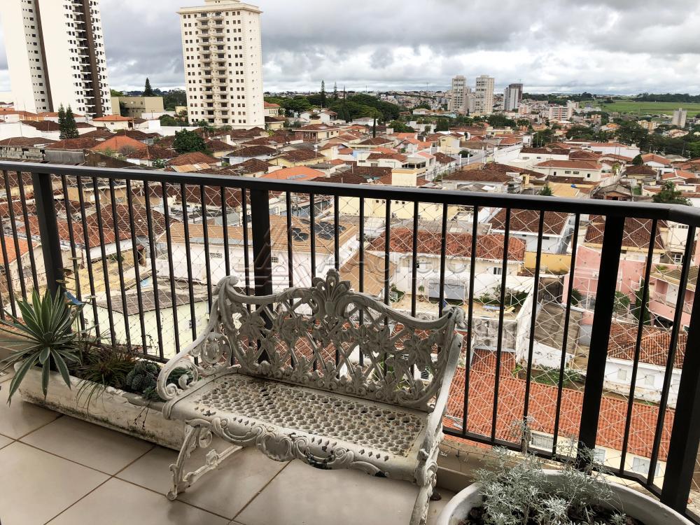 Alugar Apartamento / Padrão em Franca apenas R$ 3.400,00 - Foto 14