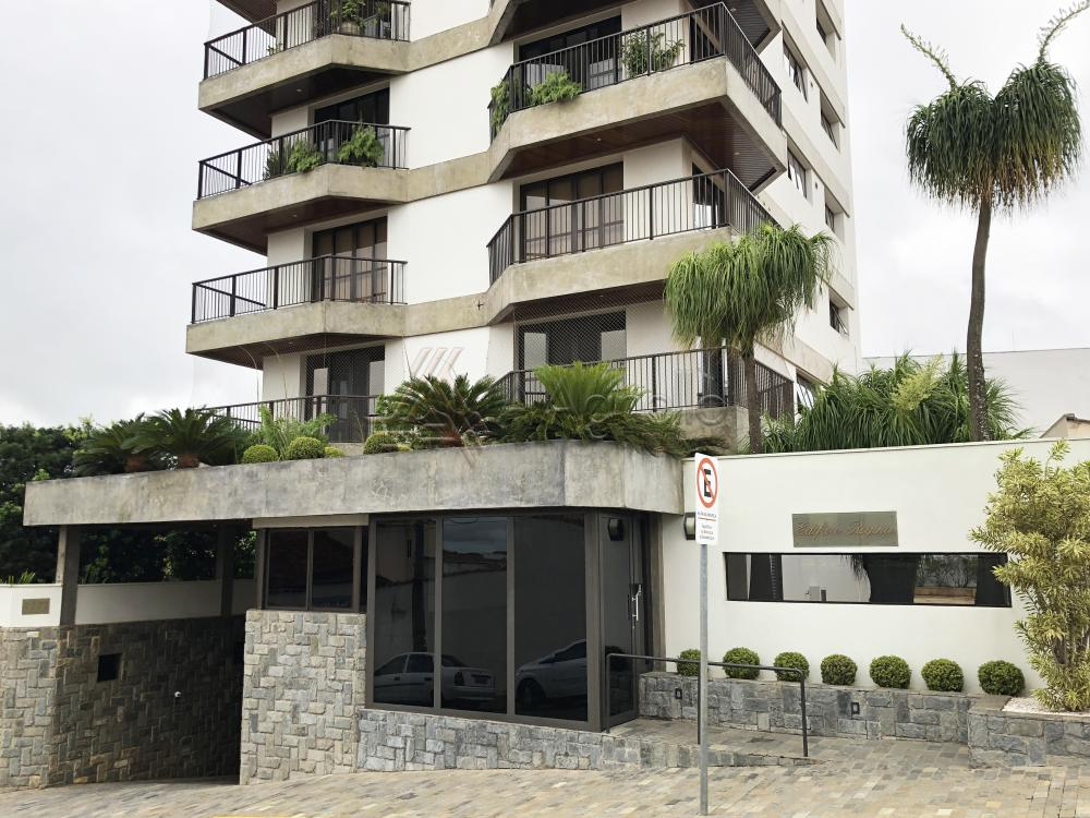 Alugar Apartamento / Padrão em Franca apenas R$ 3.400,00 - Foto 1