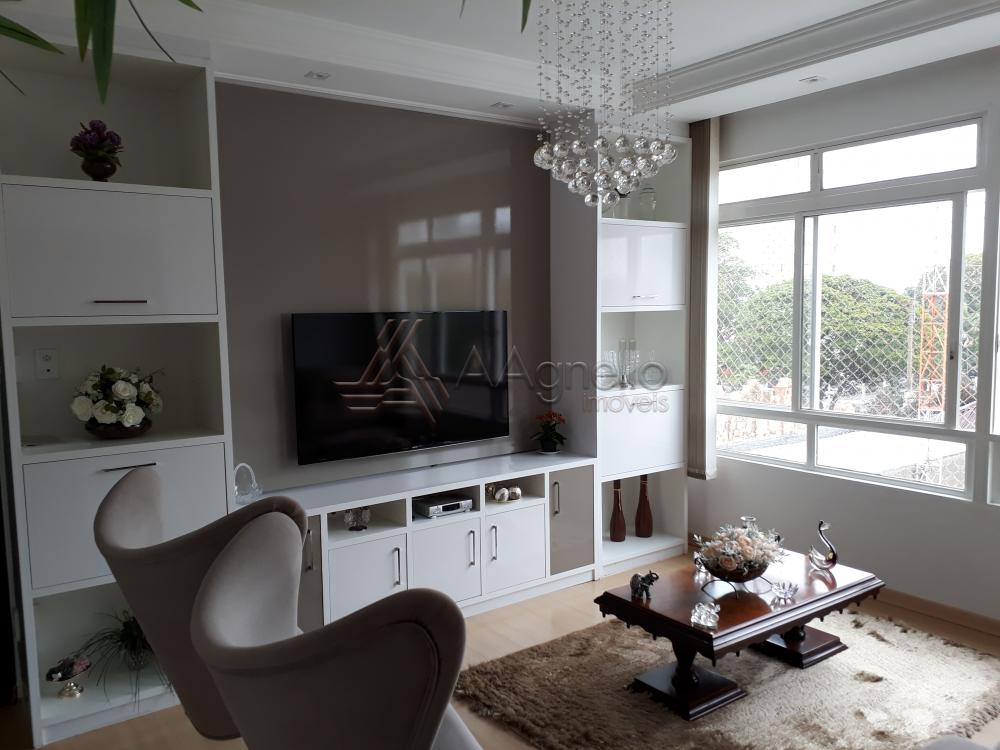Comprar Apartamento / Padrão em Franca apenas R$ 530.000,00 - Foto 1