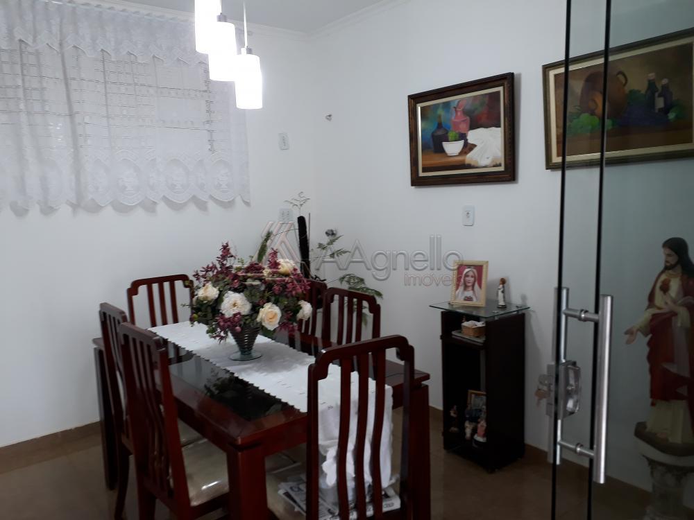Comprar Apartamento / Padrão em Franca apenas R$ 530.000,00 - Foto 2