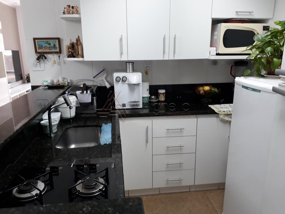 Comprar Apartamento / Padrão em Franca apenas R$ 530.000,00 - Foto 3