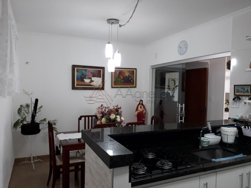 Comprar Apartamento / Padrão em Franca apenas R$ 530.000,00 - Foto 4
