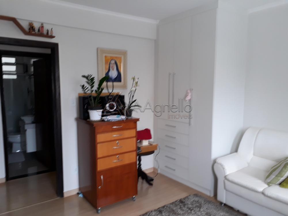 Comprar Apartamento / Padrão em Franca apenas R$ 530.000,00 - Foto 9