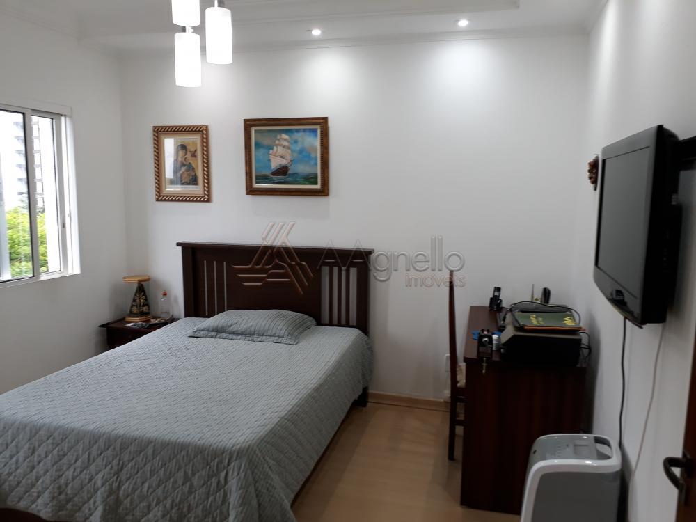 Comprar Apartamento / Padrão em Franca apenas R$ 530.000,00 - Foto 7