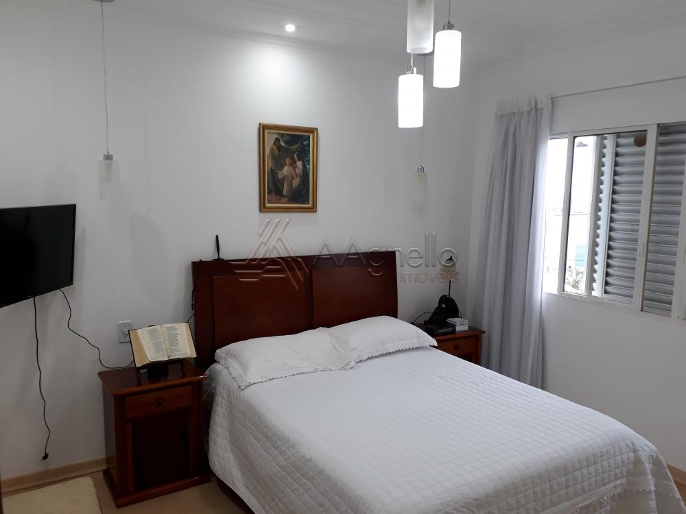 Comprar Apartamento / Padrão em Franca apenas R$ 530.000,00 - Foto 5