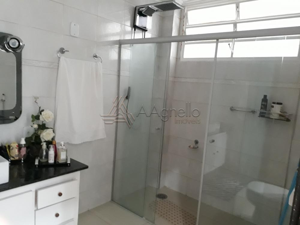 Comprar Apartamento / Padrão em Franca apenas R$ 530.000,00 - Foto 6