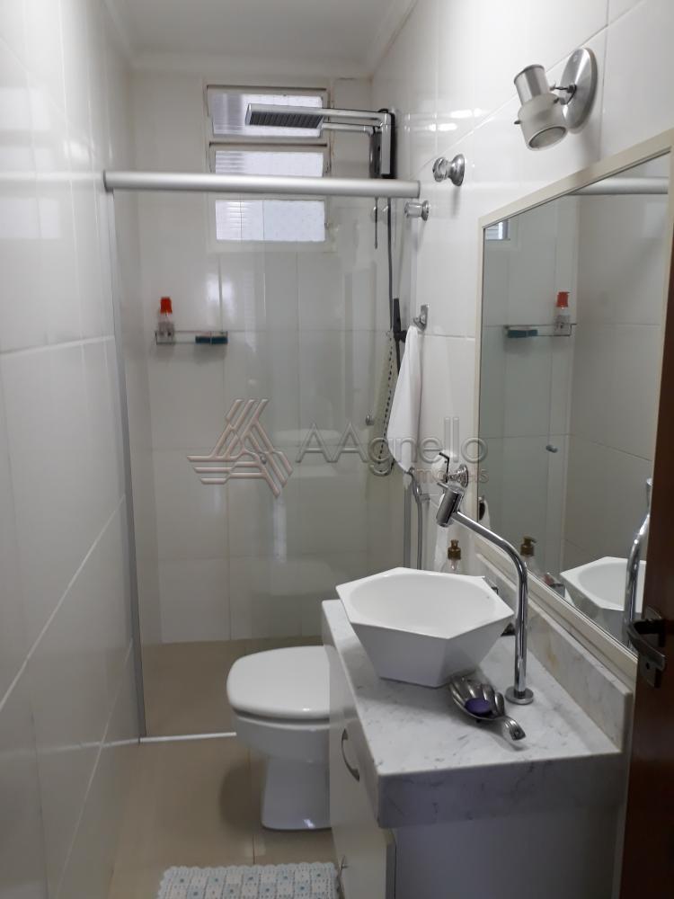 Comprar Apartamento / Padrão em Franca apenas R$ 530.000,00 - Foto 8