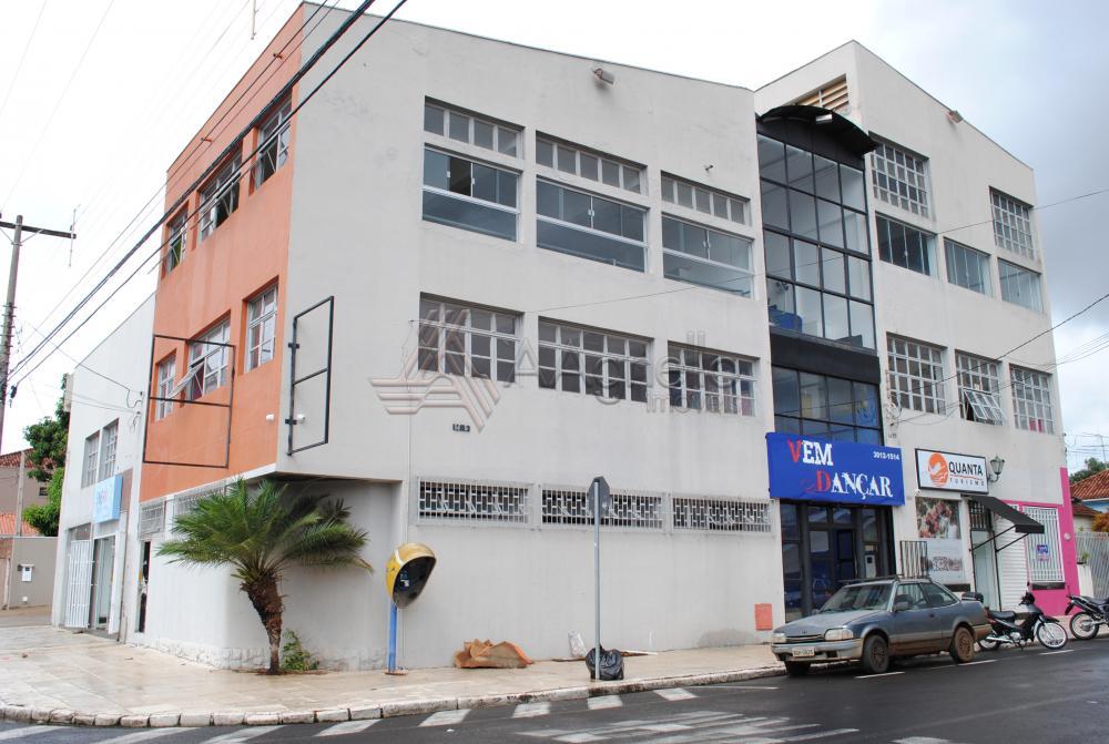 Alugar Comercial / Sala em Franca apenas R$ 2.000,00 - Foto 1
