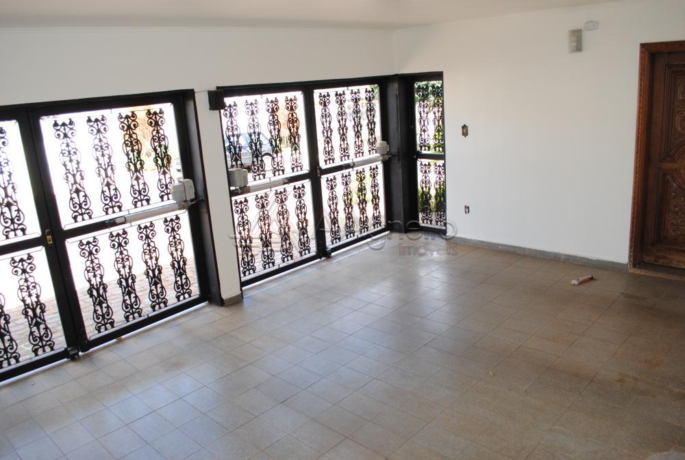 Alugar Casa / Padrão em Franca apenas R$ 2.300,00 - Foto 2