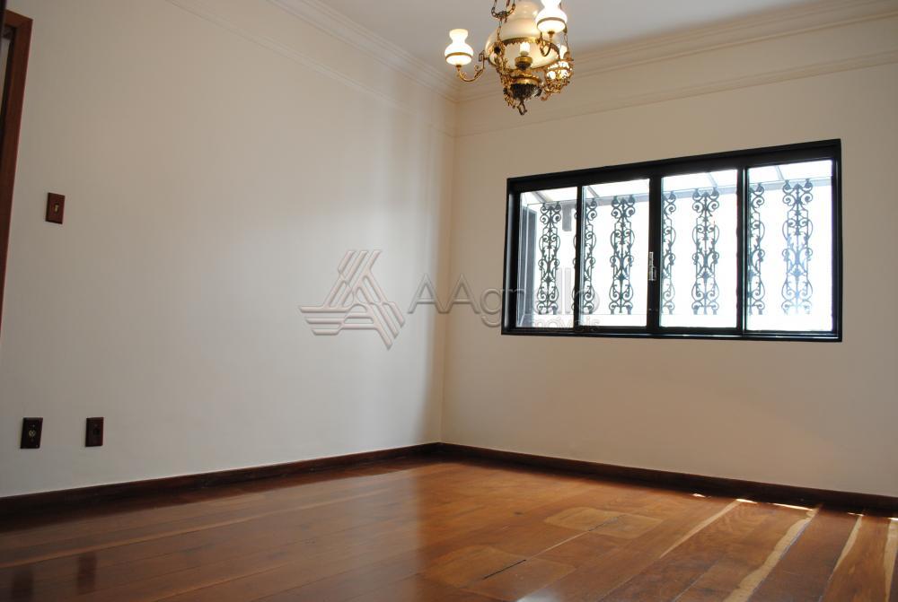 Alugar Casa / Padrão em Franca apenas R$ 2.300,00 - Foto 6