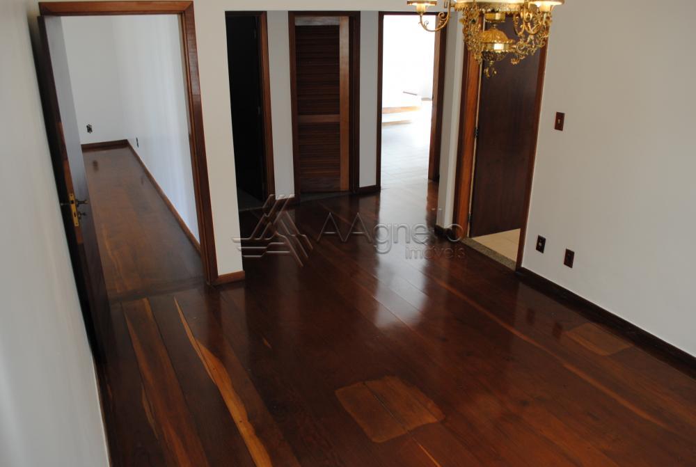 Alugar Casa / Padrão em Franca apenas R$ 2.300,00 - Foto 7