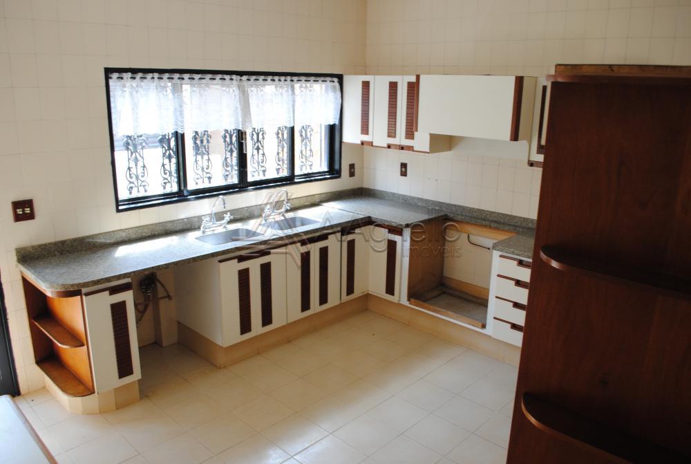 Alugar Casa / Padrão em Franca apenas R$ 2.300,00 - Foto 8
