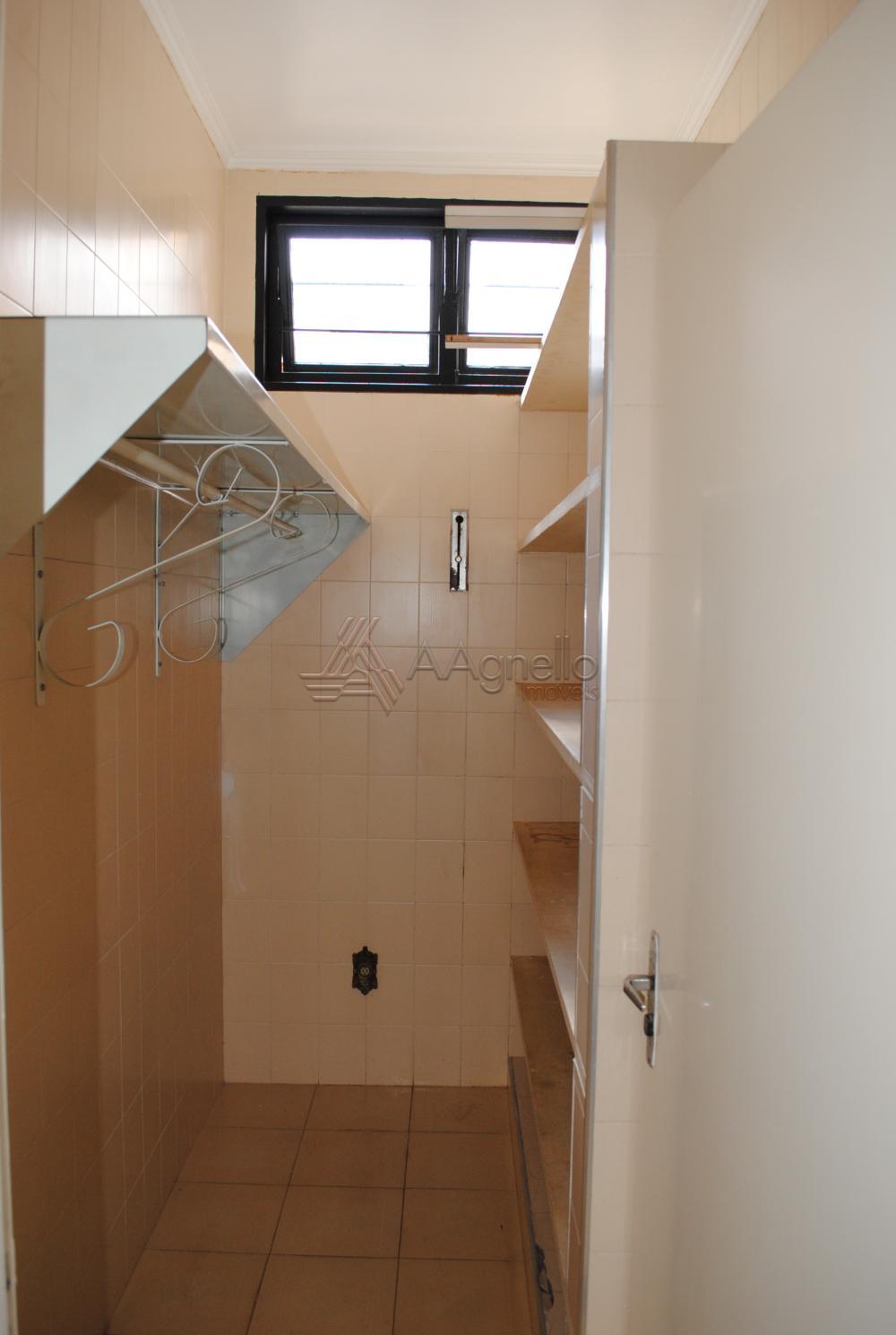 Alugar Casa / Padrão em Franca apenas R$ 2.300,00 - Foto 9