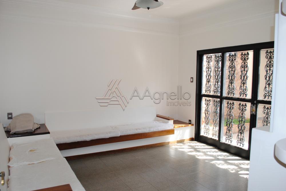 Alugar Casa / Padrão em Franca apenas R$ 2.300,00 - Foto 10