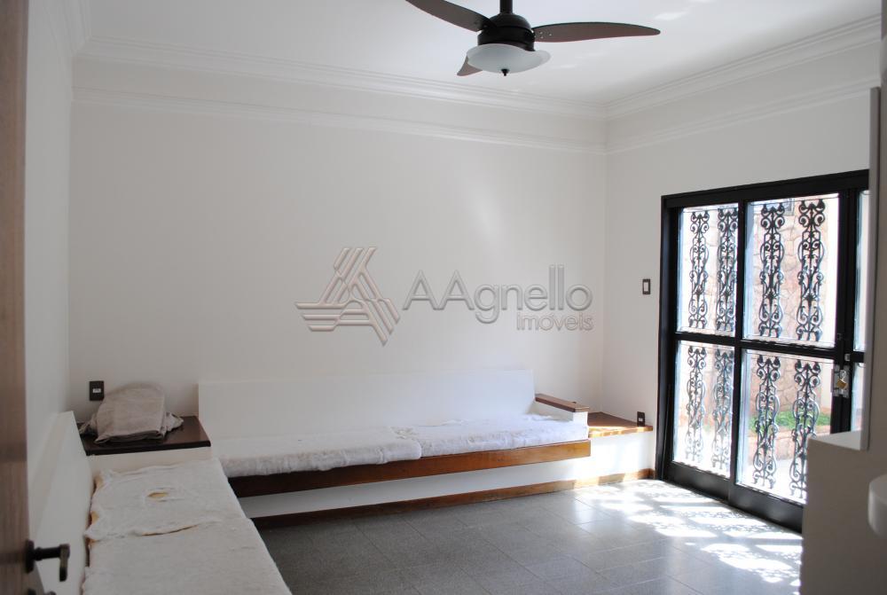 Alugar Casa / Padrão em Franca apenas R$ 2.300,00 - Foto 11