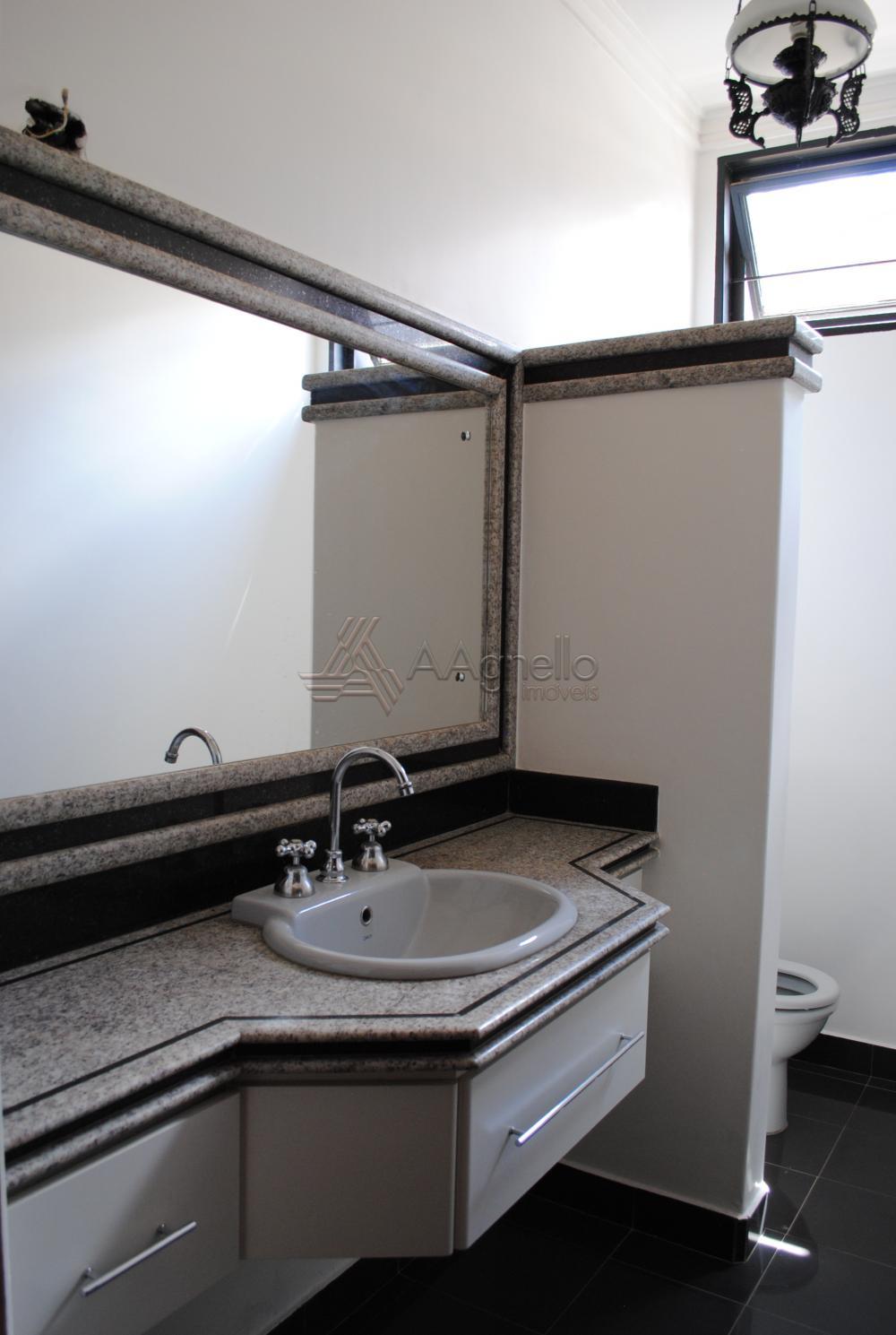 Alugar Casa / Padrão em Franca apenas R$ 2.300,00 - Foto 14