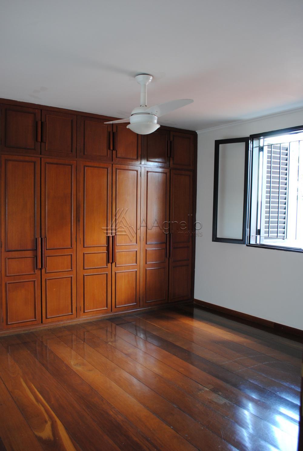 Alugar Casa / Padrão em Franca apenas R$ 2.300,00 - Foto 18