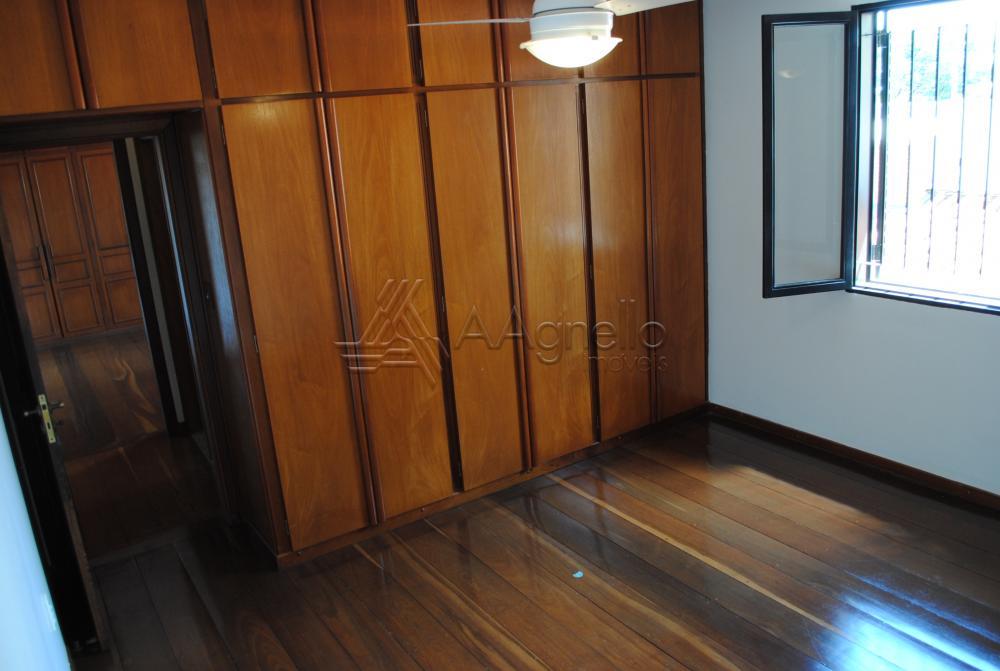 Alugar Casa / Padrão em Franca apenas R$ 2.300,00 - Foto 19