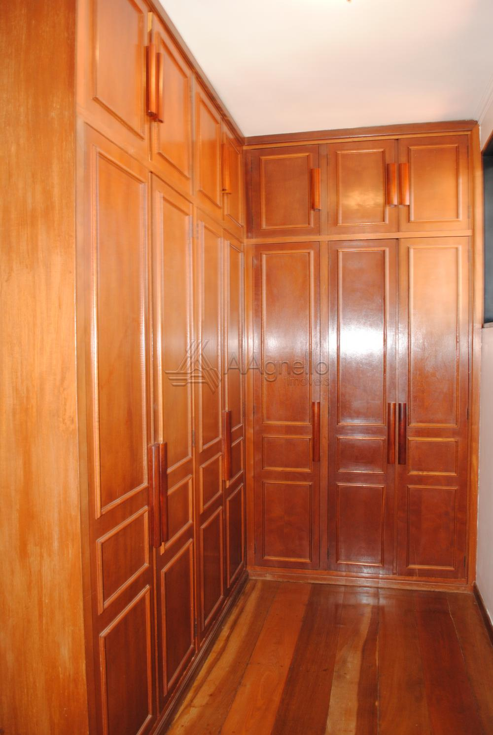 Alugar Casa / Padrão em Franca apenas R$ 2.300,00 - Foto 22