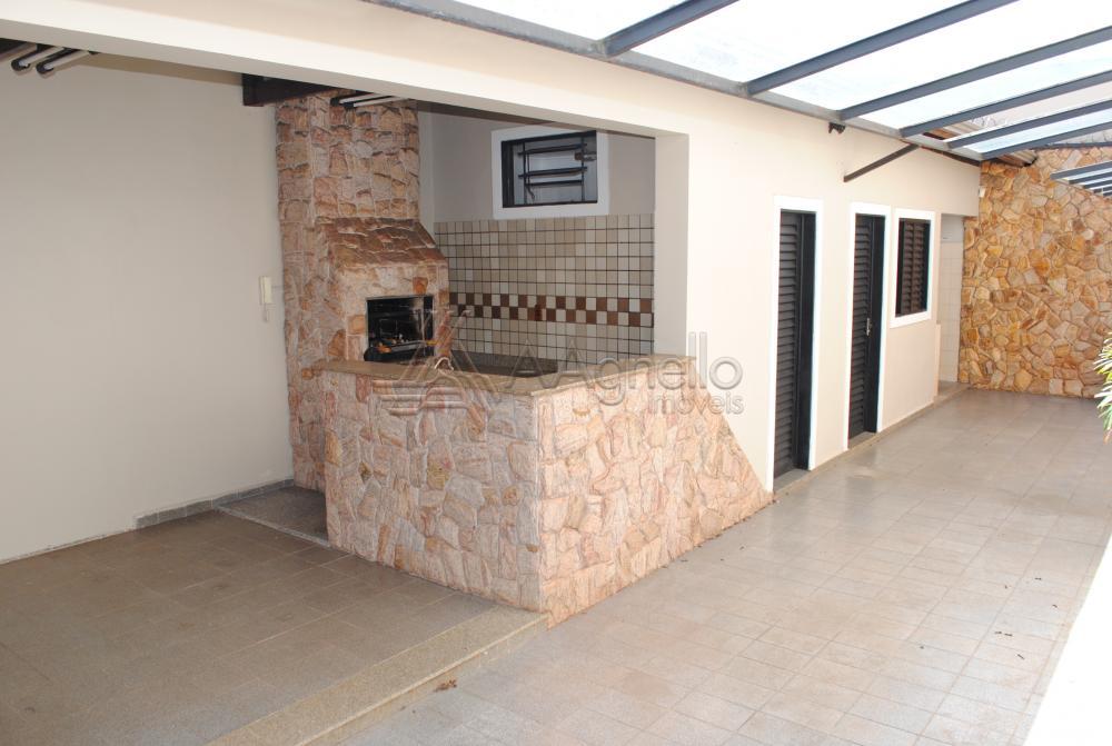 Alugar Casa / Padrão em Franca apenas R$ 2.300,00 - Foto 24