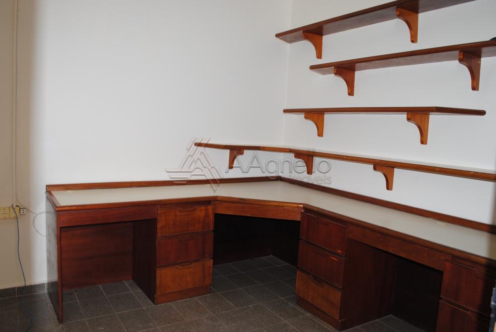 Alugar Casa / Padrão em Franca apenas R$ 2.300,00 - Foto 25