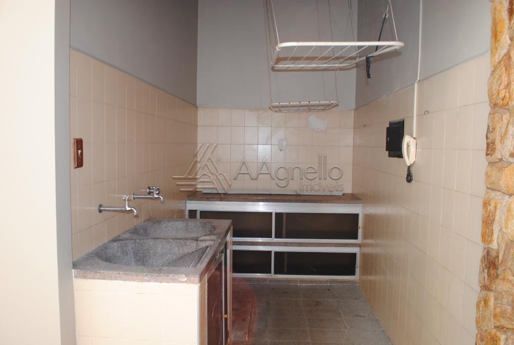 Alugar Casa / Padrão em Franca apenas R$ 2.300,00 - Foto 26