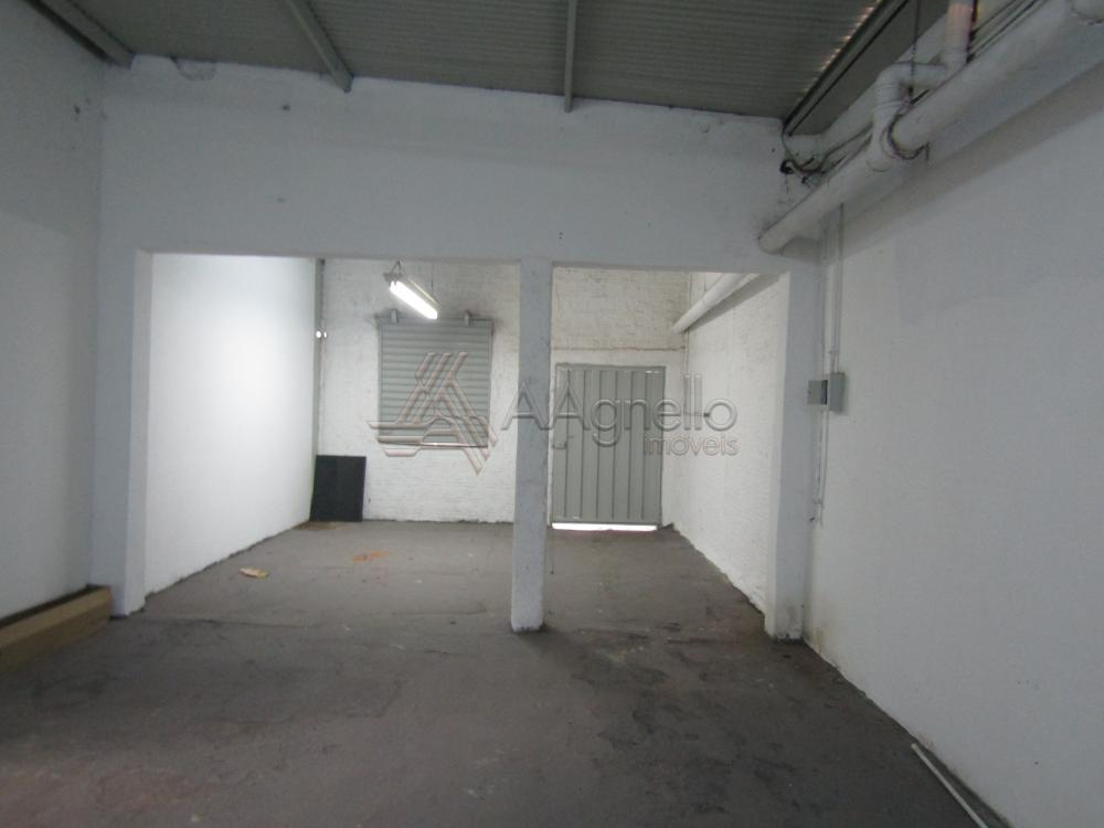 Comprar Comercial / Galpão em Franca apenas R$ 2.700.000,00 - Foto 7