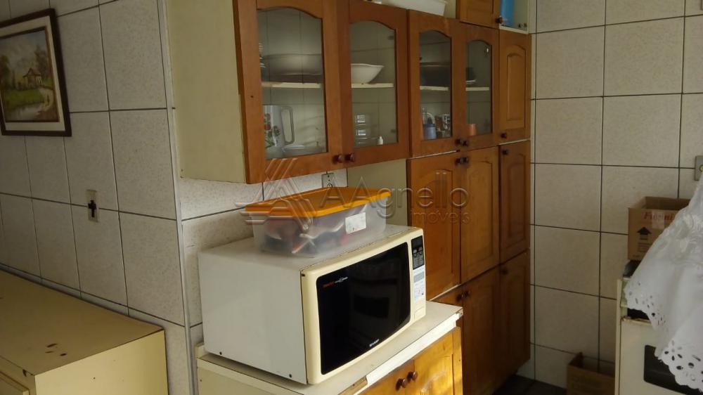 Comprar Casa / Chácara em Franca apenas R$ 700.000,00 - Foto 14